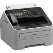 Brother FAX 2845 - Imprimante multifonctions