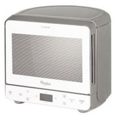 Whirlpool Max 39 WSL - Four micro-ondes grill