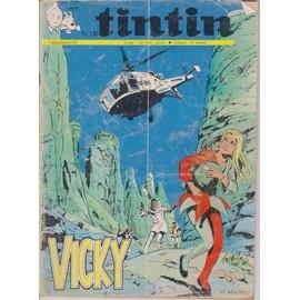 Tintin 1129