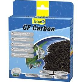 Image Tetra Cf Charbon Actif 800ml Pour Filtres Extérieurs