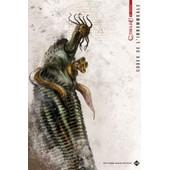 Cthulhu 7eme Edition - Codex De L Innommable (Jeu En Precommande)