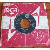 A Big Hug O'love - Mys Wish Came True - Elvis Presley