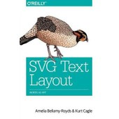 Svg Text Layout de Amelia Bellamy-Royds