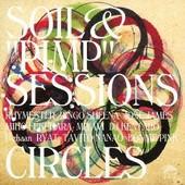 Circles - Soil