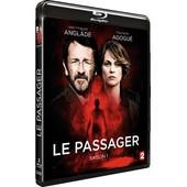 Le Passager - Saison 1 - Blu-Ray de J�r�me Cornuau