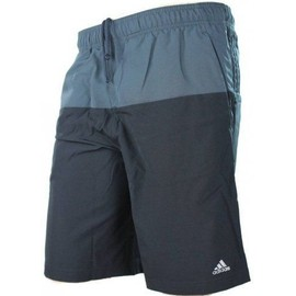 Adidas Performance Short Base Mid Woven
