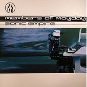 Sonic Empire - Members Of Mayday 