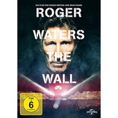 Roger Waters - The Wall de Various