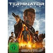 Terminator: Genisys de Alan Taylor