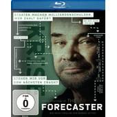 The Forecaster de Armstrong Martin