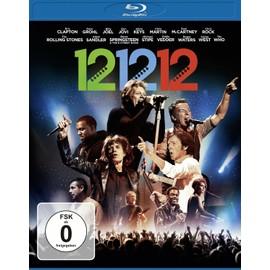12 12 12 (Omu)