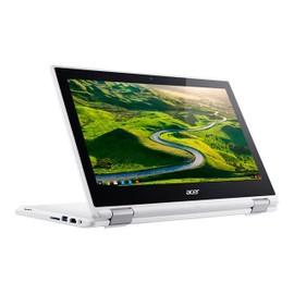 Acer Chromebook CB5-132T-C92J