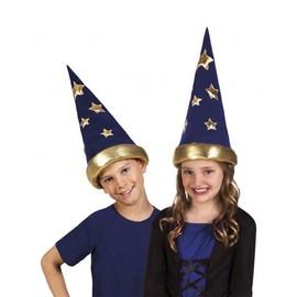 Chapeau Magicien Enfant,