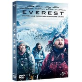 Everest de Baltasar Korm�kur