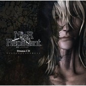 Nier Replicant - Soundtrtack [Drama Cd]