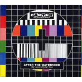 After The Watershed - Carter - The Unstoppable Sex Machine