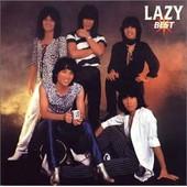 Lazy Best - Lazy