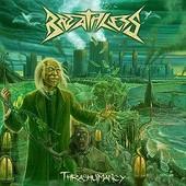 Thrashumancy - Breathless