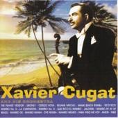 The Peanut Vendor - Xavier Cugat