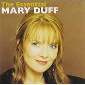 Essential Mary Duff - Duff,Mary