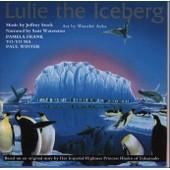 Lulie The Iceberg - Yo-Yo, Ma