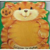 Calisson, Le Chaton de anonyme