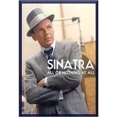 Frank Sinatra - All Or Nothing At All (2 Discs) de Frank Sinatra