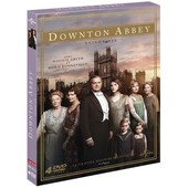 Downton Abbey - Saison 6 de Minkie Spiro