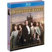 Downton Abbey - Saison 6 - Blu-Ray de Minkie Spiro
