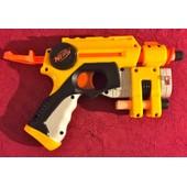 Pistolet Nerf N Strike Nite Finder Ex 3 28419
