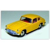 Honda S800 Dinky Toys R��dition Atlas #1408