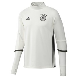 Adidas Training Top Allemagne Dfb Allemagne