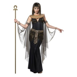 Costume Cleopatre Taille S