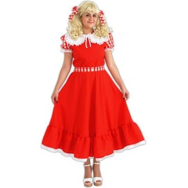 Costume Candy Girl Taille 42/44