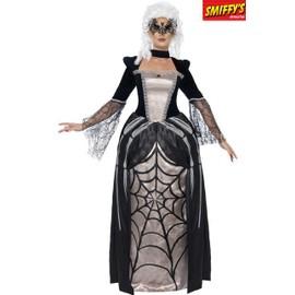 D�guisement De Baronne Gothique Taille : L