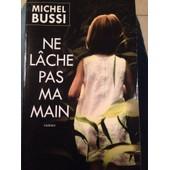 Livre de Michel Bussi