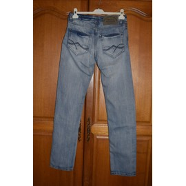 Jean Rg 512 Taille 29