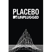 Mtv Unplugged (Dvd) de Placebo