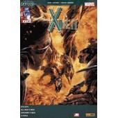 X-Men 2013 30 Le Vortex Noir 6/7 de John Layman