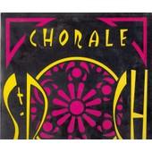 Chorale St Roch - Chorale St Roch Saint Etienne