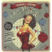 Lot De 2 Serviettes D�co Papier: La Vie De Boh�me