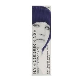 Coloration Semi-Permanente Pour Cheveux Stargazer - Plume