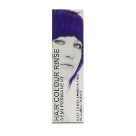 Coloration Semi-Permanente Pour Cheveux Stargazer - Violet