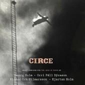 Circe - Georg Holm