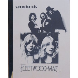 Songbook Fleetwood Mac