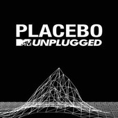 Placebo - Mtv Unplugged (Deluxe Edition, + Audio-Cd) de Placebo
