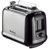 Moulinex Toaster Subito - LT2618