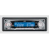 JVC KD-S 901 R - Autoradios Lecteur CD 180 W