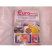 Euro & Collection N� 51
