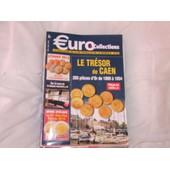 Euros & Collection N� 52
